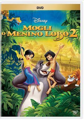 Mogli-2-dvd.jpg