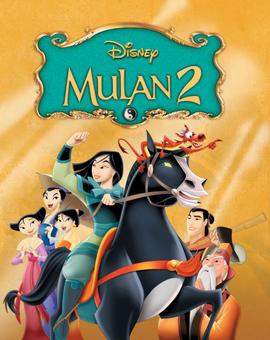 Mulan21.png