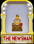 Newsman2 clipped rev 1