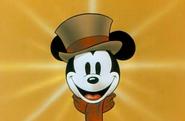 Opening MickeyChristmasCarol