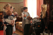 Ouat-ashley-&-mothers