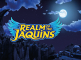 Realm of the Jaquins