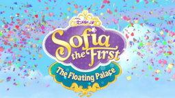 Sofia-the-First-The-Floating-Palace-(Title-Card).png