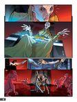 The-Last-Jedi-Graphic-Novel-Adaptation (9)