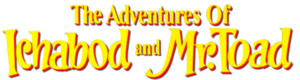 The-adventures-of-ichabod-and-mr-toad-logo.png