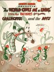 The Grasshopper and the Ants-787289379-large