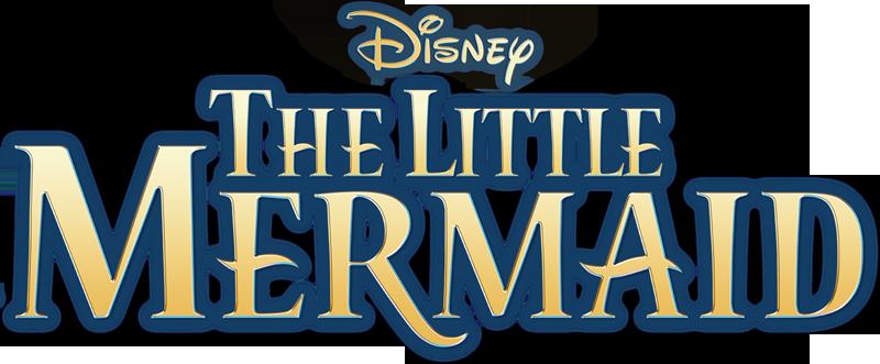 The Little Mermaid (franchise)