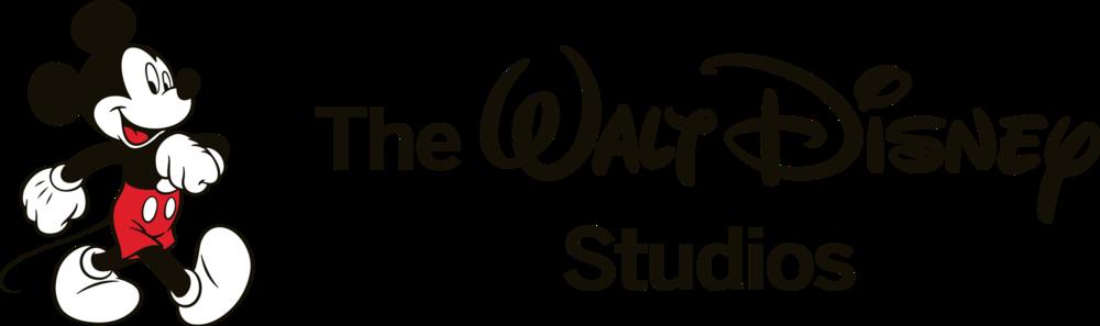 The Walt Disney Studios