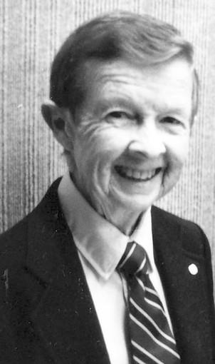 Dick Beals