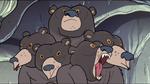 1000px-S1e6 multi-bear