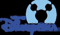 500px-Tokyo DisneySea Logo.png