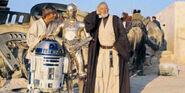 Ben-Kenobi