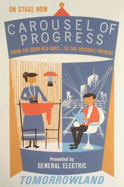 Carousel of Progress Poster Disneyland.jpg
