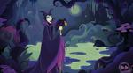 DVC-Maleficent