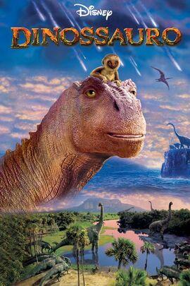 Dinossauro - Pôster Nacional.jpg