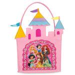 Disney Princess 2013 Treat-or-Trick Bag