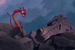 DragónDestrozado