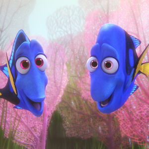 Finding-dory-parents.jpg