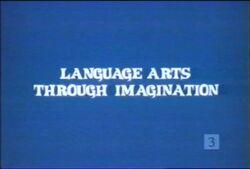 LanguageArtsThroughImagination.jpg