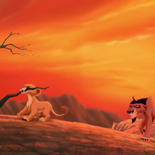 Lion-king2-disneyscreencaps.com-2298.png