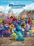 Monsters university ver14