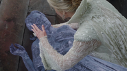 Once Upon a Time - 4x07 - The Snow Queen - Frozen Helga