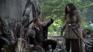 Once Upon a Time - 6x02 - A Bitter Draught - Comforting the COunt