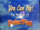 You Can Fly!: The Making of Peter Pan