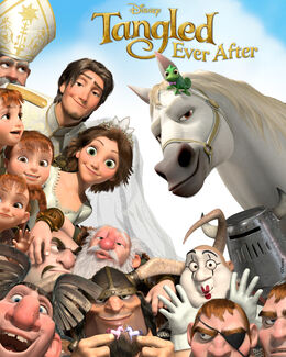 Tangled Ever After Poster.jpg