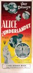 1951 swedish stolpe insert blog
