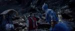 Aladdin 2019 (126)