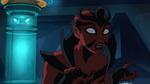 Carnage queen 15