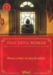 DVG That Devil Woman