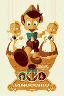 Disney pinocchio REG composite-399x600