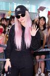 Dove-cameron-seen-in-pink-hair-at-haneda-international-airport-in-tokyo-japan-2019-09-08-10