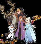 Frozen2-group