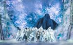 Frozen Musical 12