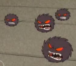 Hairball Monsters.png