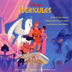 Hercules soundtrack 1997.jpg