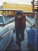 LucasFilm-1973.jpg
