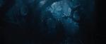 Maleficent-(2014)-284