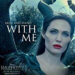 Maleficent-Disney-5