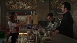 Once Upon a Time - 7x08 - Pretty in Blue - Jacinda, Henry and Nick.jpg