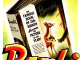 Bambi (film)