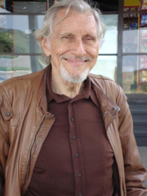 Pietro Mário