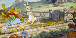 Rabbit Garden TT.png