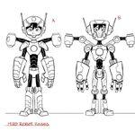RobotHiroConcept1