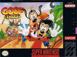 SNES Goof Troop Box.jpeg