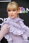 Taylor Swift BMA 19