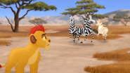 The Lion Guard The Queen's Visit WatchTLG snapshot 0.18.09.510 1080p